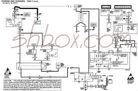 motor starter wiring diagram pdf circuit and schematics diagram
