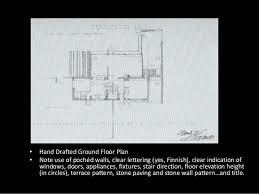 how to create a floor plan in powerpoint week 4 powerpoint floor plans 1