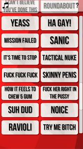 Meme Soundboard - meme soundboard 1mobile com
