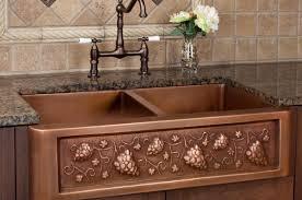 sink amerisink beautiful farm sinks for sale as 31 25 18 10 18g