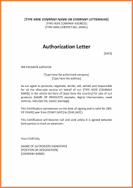 Letter For Cancellation Of Mtnl Broadband Connection Authorization Letter Claim Check How Write Authorization Letter