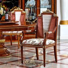 42 best amadeus images on pinterest classic furniture italian