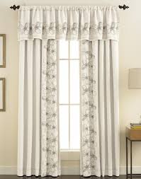 Kohls Kitchen Curtains by Best 25 Kitchen Curtains And Valances Ideas On Pinterest No Sew