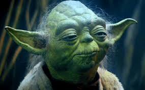 Yoda Meme Maker - yoda meme 2 meme generator