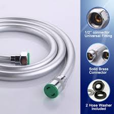 Shower Hose For Bathtub Faucet Bathtubs Beautiful Bathtub Hose Attachment Faucet 137 Full Image