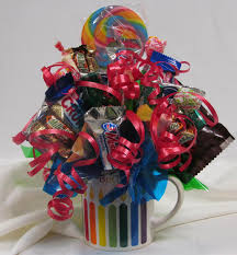 Candy Bouquet Delivery Candy Bouquet Llc Candybouquetllc Twitter