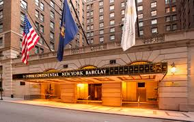 hotels near rockefeller center rockefeller center