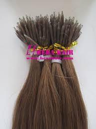 wholesale hair extensions wholesale remy nano ring hair extensions