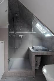 small attic bathroom ideas 52 cool and smart attic bathroom designs comfydwelling com
