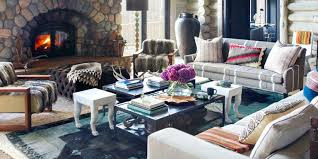 fall home decorating 25 best fall home decorating ideas chic inspiration for autumn