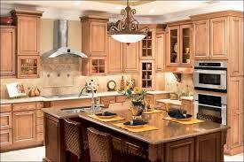 Kitchen Cabinet Distributor Kitchen Wood Mode Cabinet Catalog Brookhaven Brookhaven Cabinets