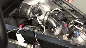 2010 parts manual for ranger 800 power commander 5 install 2014 polaris ranger 800 youtube