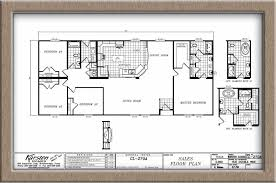 karsten k3070b 4 bed 2 bath 2090 sqft affordable home for