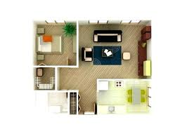room planner app living room planner shkrabotina club