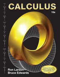 CalcChat com   Calculus solutions   Precalculus Solutions      CalcChat com   Calculus solutions   Precalculus Solutions   College Algebra Solutions   Calculus Help   Precalculus Help   College Algebra Help