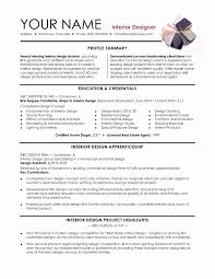 mba hr resume format for freshers pdf files resume format foreshersee download in word mba marketingesher
