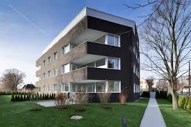 Blockhaus Kaufen Deutschland Wohnzimmerz Feng Shui Haus With Presseartikel Bsh Blockstammhaus
