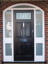etched glass doors georgian style bespoke door with an etched glass style finish