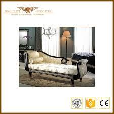 china royal style furniture china royal style furniture
