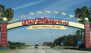 Walt Disney World Walt Disney World Resort Simple English Wikipedia The Free