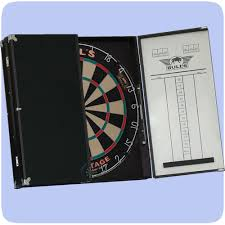 black dart board cabinet dartboard cabinets bulls to fit all bristle dartboards hi q