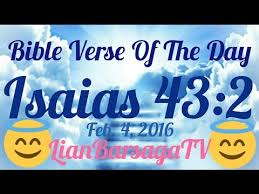bible verse feb 4 2016 english tagalog mp3