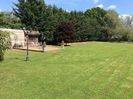 Hereford Patio Centre by Anna U0027s Lodge Hereford Uk Booking Com