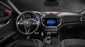 maserati ghibli red 2017 used 2017 maserati ghibli for sale pricing u0026 features edmunds