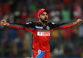 can t if someone chooses to do kohli on match fixing