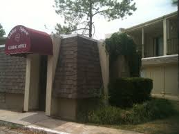 one bedroom apartments in norman ok one bedroom apartment ashley square apartments home