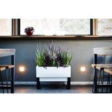 Home Depot Plastic Planters by Lowe U0027s 10 In X 10 In Pot Projects Pinterest White Ceramics