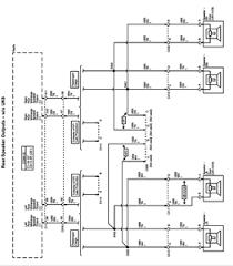 1988 gmc sierra 3500 wiring diagram fixya