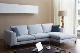 kuka fabric sofas modern u0026 scandinavian designs tagged