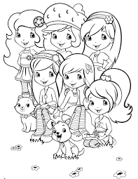 pigeon duckling coloring pages tags pigeon coloring pages gi
