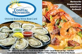 top outer banks steak for 2017 outerbanks com