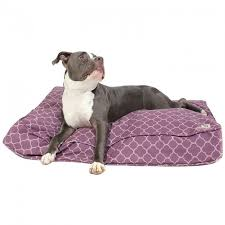 Dog Sofas For Large Dogs by Dog Bed For Large Dogs Durable Dog Beds For Large Dogs