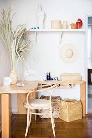 bureau petits espaces bureau petits espaces maison design sibfa com