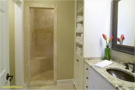 beautiful small bathroom designs awesome small bathroom design hong kong small bathroom remodel