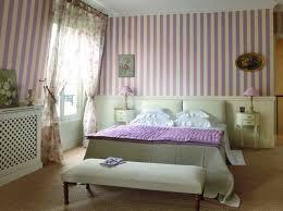 r駸erver une chambre r駸erver une chambre 100 images chambres des idées déco pour