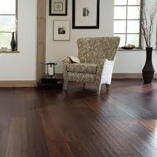 qualitywoodflooringonline com archive castillian oak