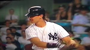 don mattingly refuses hair cut gets ovation after benching new