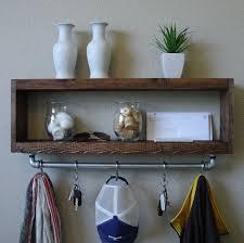 best 25 rack shelf ideas on pinterest industrial mugs blanket
