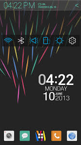 atom launcher apk atom all in one widgets apk for android