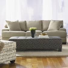 Burton James Sofa Connell U0027s Furniture U0026 Mattresses Living Room