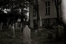 spirits of u002776 ghost tour of philadelphia philly u0027s best ghost tour