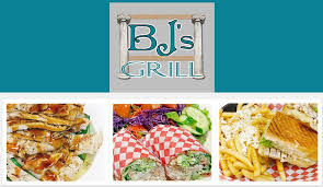 Gardena Buffet U0026 Grill 76 by Bj U0027s Grill Torrance Restaurant Reviews Phone Number U0026 Photos