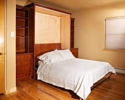 Murphy Bed San Diego Ez Murphy Beds San Diego Cabinets Builders