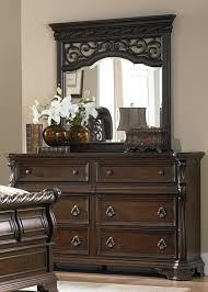 Liberty Furniture Industries Bedroom Sets 47 Best Dresser U0026 Mirror Set Images On Pinterest Mirror Set