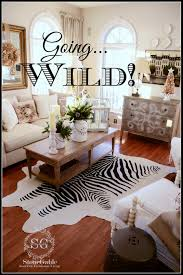 5 big decor makeovers of 2013 stonegable