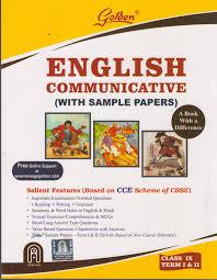 writing an english paper writing an english term paper
